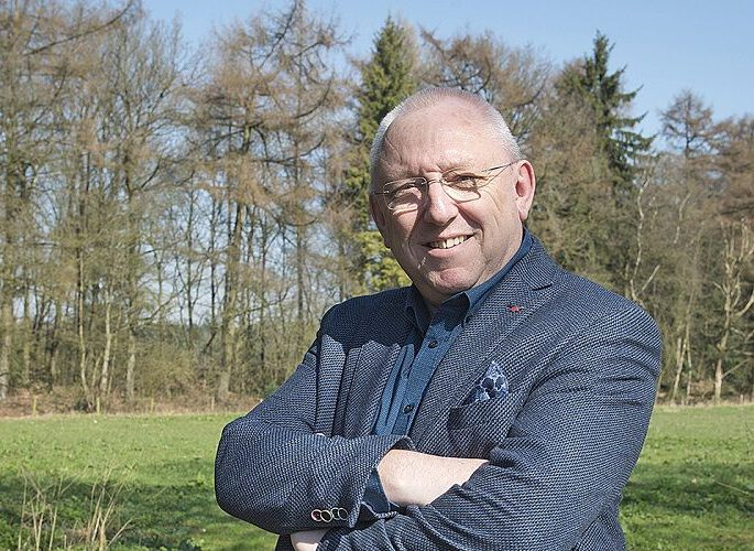 Will van den Hende