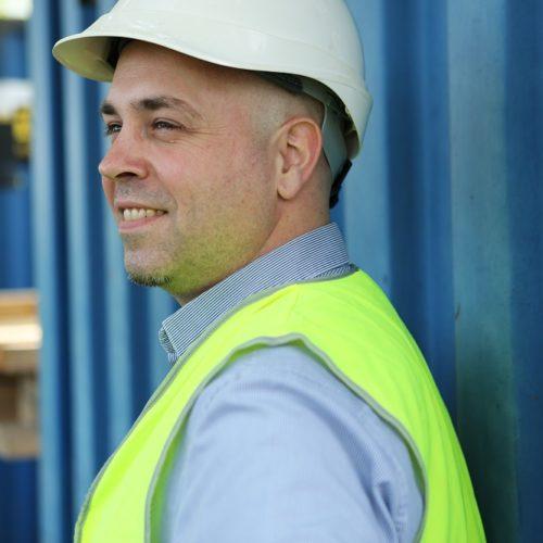 Overgang OHSAS 18001 naar ISO 45001
