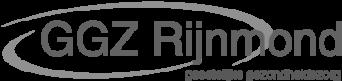 GGZ Rijnmond
