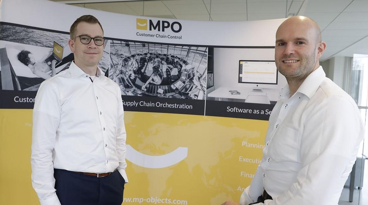 Referentie MPO