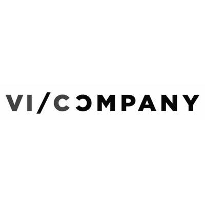 VI Company