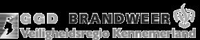 Veiligheidsregio Kennemerland