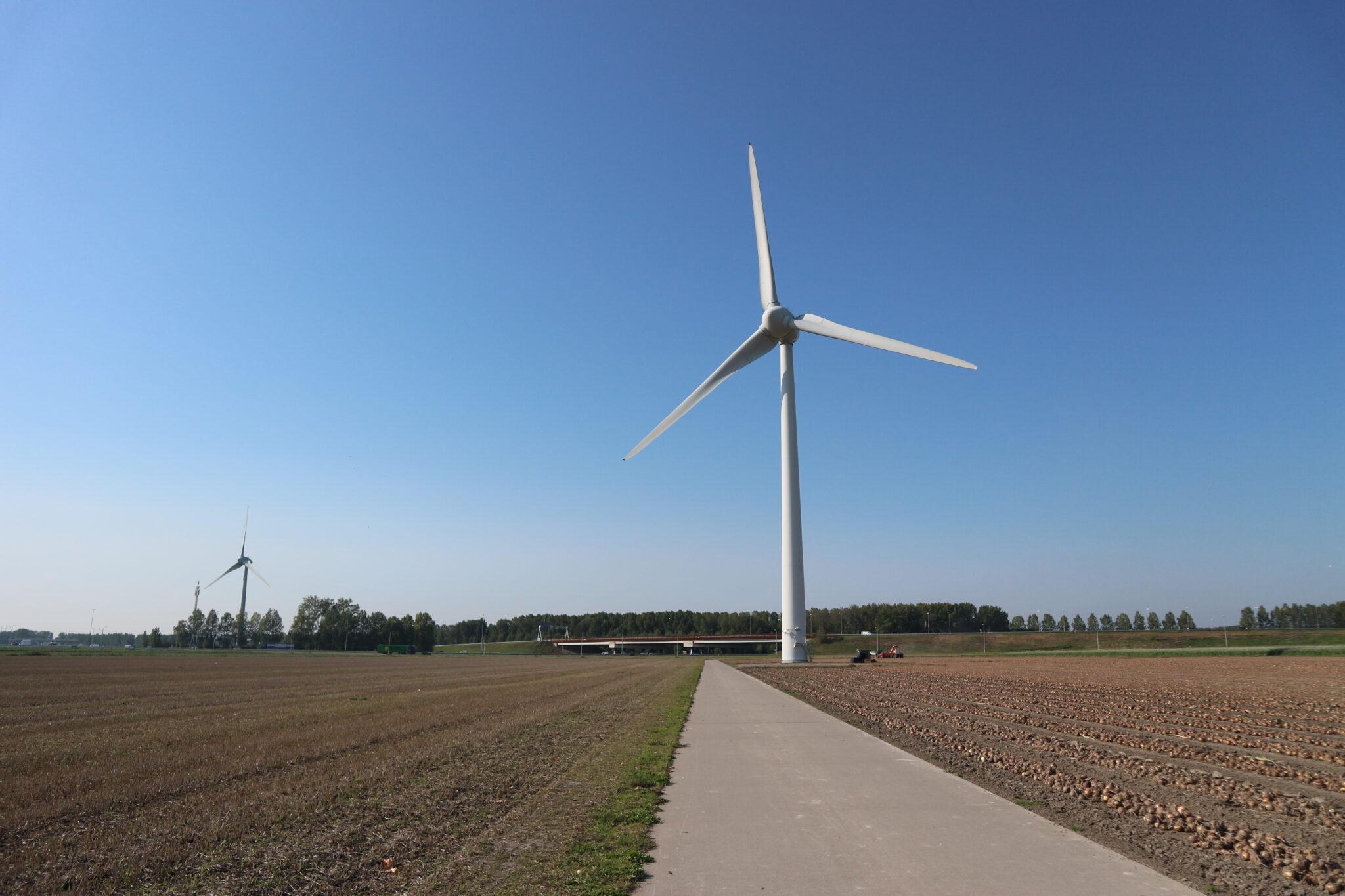 Energie-audits