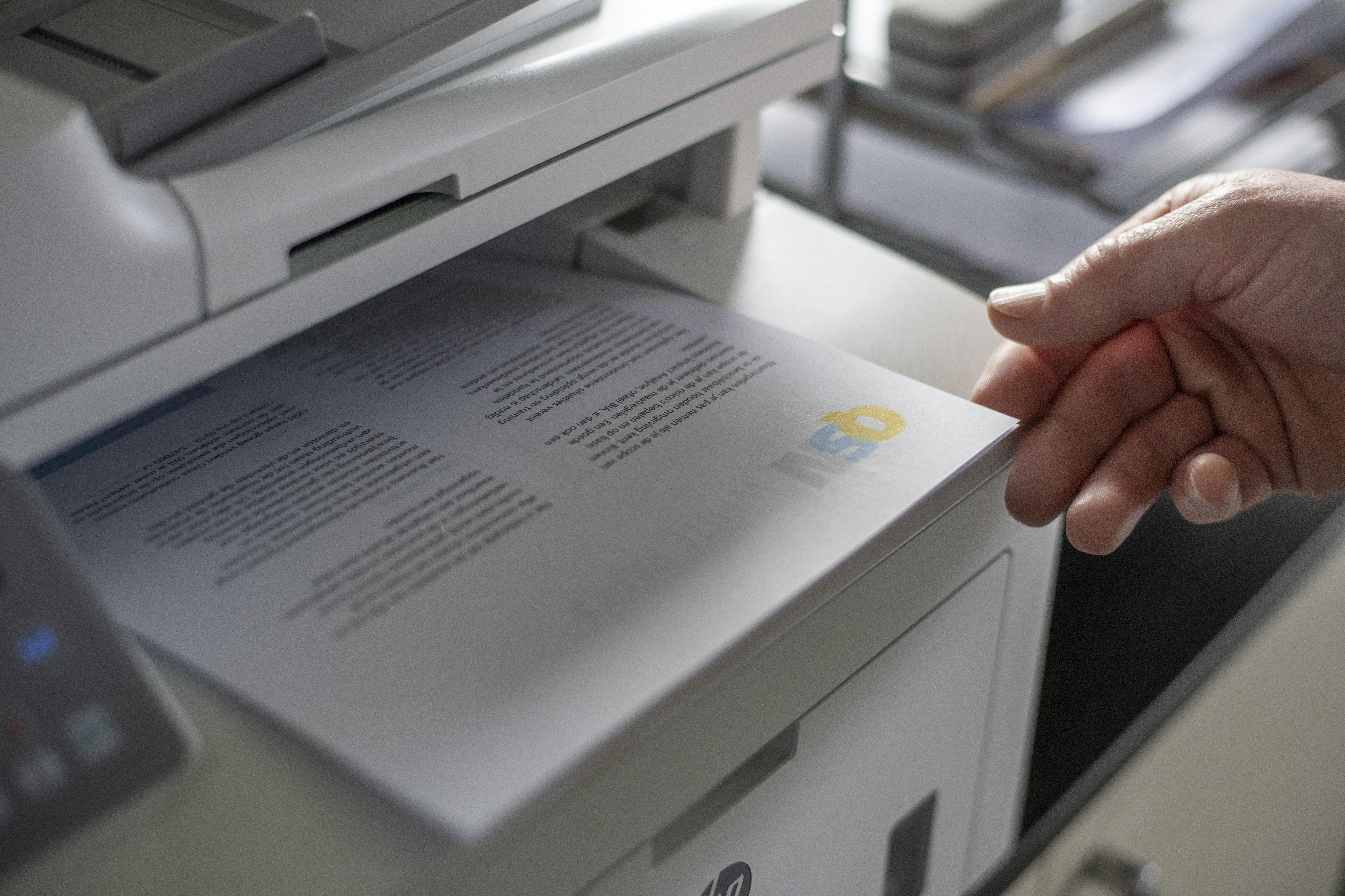 whitepaper nieuwe versie ISO 27002