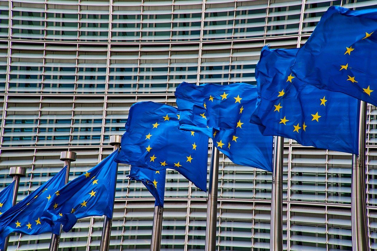 Klimaatakkoord Europese Commissie